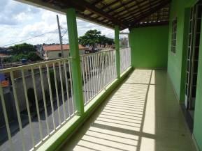 Casa   Senhora Das Graças (Betim)   R$  1.000,00