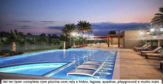 Lote   Centro (Jequitibá)   R$  89.900,00