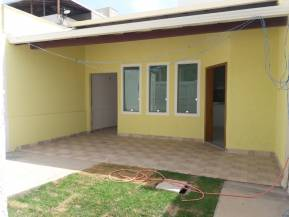 Casa geminada   Bom Retiro (Betim)   R$  350.000,00