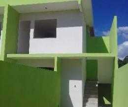 Casa   Senhora De Fátima (Betim)   R$  172.000,00