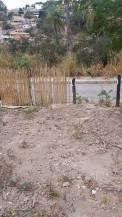Terreno / Área   São Jose (Betim)   R$  50.000,00