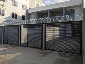 Casa Duplex   Espírito Santo (Betim)   R$  200.000,00