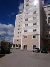 Apartamento   Senhora Das Graças (Betim)   R$  500,00