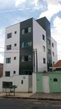 Apartamento   Angola (Betim)   R$  650,00