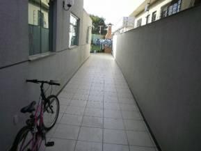 Apartamento com área privativa   Dona Clara (Belo Horizonte)   R$  680.000,00