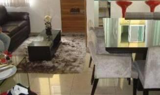 Apartamento   Dona Clara (Belo Horizonte)   R$  430.000,00