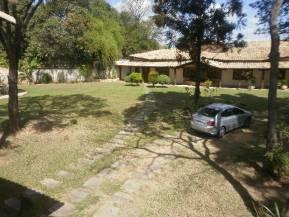 Casa   Santa Amélia (Belo Horizonte)   R$  15.000,00