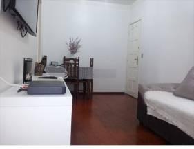 Apartamento   Palmares (Belo Horizonte)   R$  230.000,00