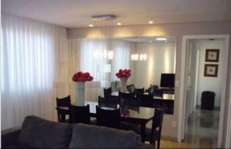 Apartamento   Dona Clara (Belo Horizonte)   R$  405.000,00