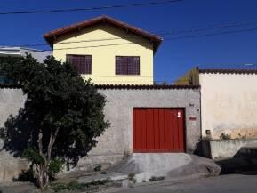 Casa   Santa Mônica (Belo Horizonte)   R$  450.000,00