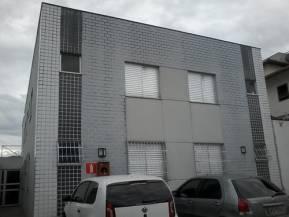 Apartamento   Jardim Paquetá (Belo Horizonte)   R$  850,00