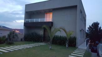 Casa em condomínio   Alphaville (Nova Lima)   R$  1.980.000,00