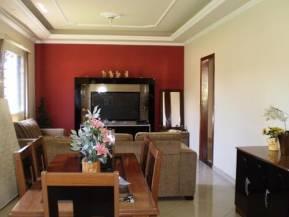Casa   Santa Terezinha (Belo Horizonte)   R$  540.000,00