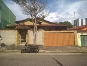 Casa   Jardim Paquetá (Belo Horizonte)   R$  2.300,00