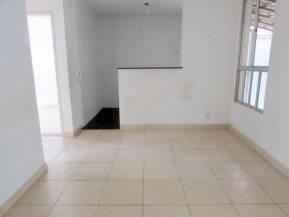 Apartamento com área privativa   Jardim Paquetá (Belo Horizonte)   R$  165.000,00