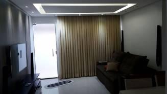 Apartamento com área privativa   Nacional (Contagem)   R$  290.000,00
