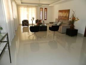 Casa   Bandeirantes (Belo Horizonte)   R$  1.600.000,00