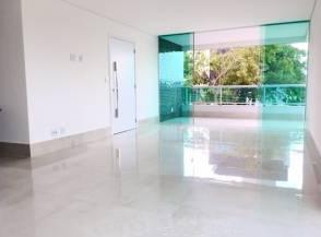 Cobertura   Castelo (Belo Horizonte)   R$  1.790.000,00