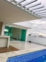 Cobertura   Castelo (Belo Horizonte)   R$  1.560.000,00