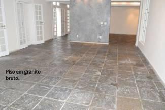 Casa   São Luiz (Belo Horizonte)   R$  2.200.000,00