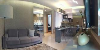 Apartamento   Pampulha (Belo Horizonte)   R$  185.861,00