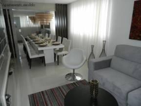 Apartamento   Castelo (Belo Horizonte)   R$  489.900,00