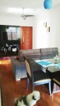 Apartamento   Serrano (Belo Horizonte)   R$  155.000,00