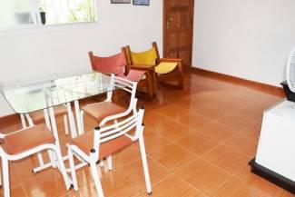 Apartamento   Ouro Preto (Belo Horizonte)   R$  190.000,00