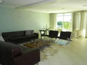 Casa   Bandeirantes (Belo Horizonte)   R$  3.400.000,00
