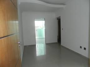 Apartamento   Castelo (Belo Horizonte)   R$  238.500,00