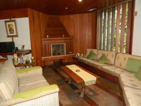Casa   Bandeirantes (Belo Horizonte)   R$  2.200.000,00