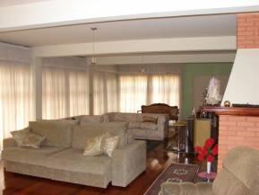 Casa   Bandeirantes (Belo Horizonte)   R$  2.700.000,00