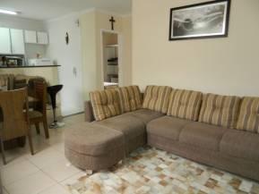 Apartamento   Jardim Paquetá (Belo Horizonte)   R$  188.000,00