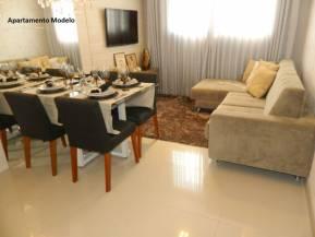 Apartamento   Santa Amélia (Belo Horizonte)   R$  204.965,00