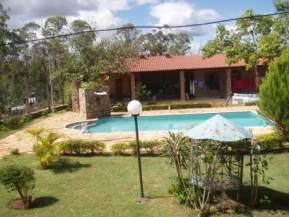Sítio   Cond. Villa Monte Verde (Jaboticatubas)   R$  580.000,00