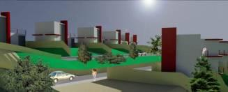 Lote   Vale Dos Sonhos (Lagoa Santa)   R$  550.000,00