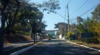 Lotes em Condomínio   Cond.  Amendoeiras (Lagoa Santa)   R$  1.390.000,00