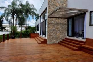 Casa em condomínio   Cond.  Amendoeiras (Lagoa Santa)   R$  5.890.000,00