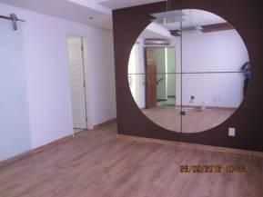 Apartamento   Sidil (Divinópolis)   R$  220.000,00