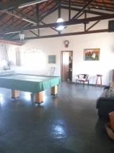Casa Triplex   Bom Pastor (Divinópolis)   R$  600.000,00