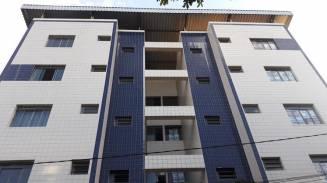 Apartamento   Bom Pastor (Divinópolis)   R$  180.000,00