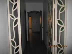 Casa Triplex   Centro (Divinópolis)   R$  1.200.000,00