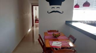 Apartamento   Jardim Nova América (Divinópolis)   R$  255.000,00
