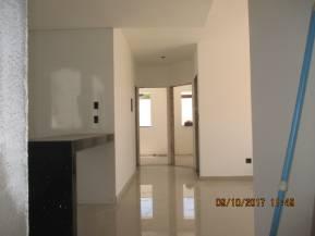 Apartamento com área privativa   Afonso Pena (Divinópolis)   R$  330.000,00