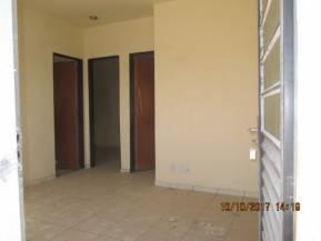 Casa   Nova Fortaleza (Divinópolis)   R$  95.000,00