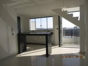 Cobertura Duplex   Bom Pastor (Divinópolis)   R$  530.000,00