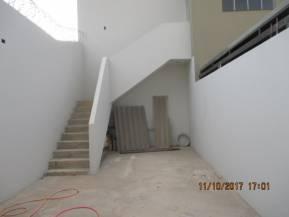 Apartamento   Orion (Divinópolis)   R$  180.000,00