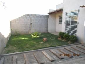 Casa   Floresta (Divinópolis)   R$  125.000,00