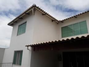 Casa Duplex   Bela Vista (Divinópolis)   R$  1.100.000,00