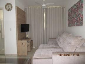 Apartamento   Realengo (Divinópolis)   R$  135.000,00